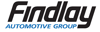 Findlay Automotive Group Logo